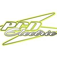 PCD Electric