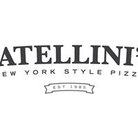 Patellini's Pizza