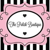 The Polish Boutique