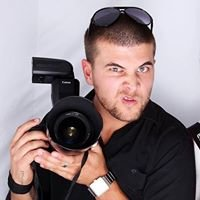Jared Martin Photography