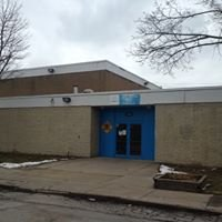John F. Beecher Boys & Girls Club of Buffalo