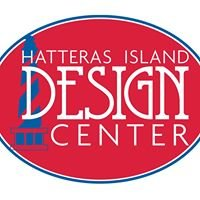 Hatteras Island Design Center