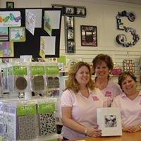 Photo Scraps Store