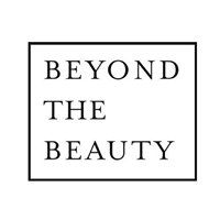 Beyond the Beauty