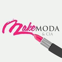 Make Moda e Cia - Brasil