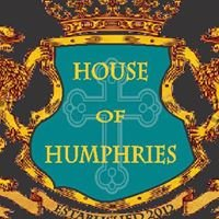 House of Humphries