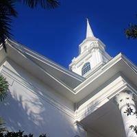 FirstSarasota The Downtown Baptist Church - Sarasota, FL