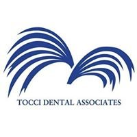 Tocci Dental