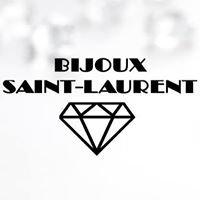 Bijoux Saint Laurent
