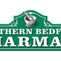 Northern Bedford Pharmacy
