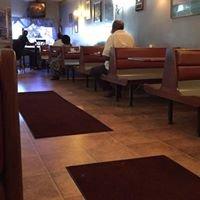 Mattie's Restaurant