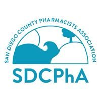 San Diego County Pharmacist Association
