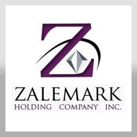 Zalemark Holding Co.