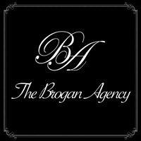 The Brogan Agency