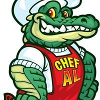 Gator Chef Restaurant Supply