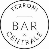 Bar Centrale di Terroni