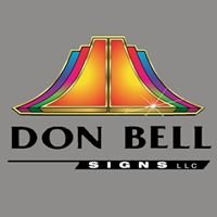 Don Bell Signs