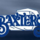 Baxter's Traffic Safety Center