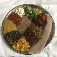 Addis Ethiopian Restaurant