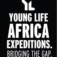 Young Life Africa Expeditions