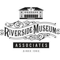 Riverside Museum Associates