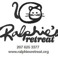 Ralphies Retreat