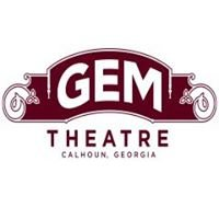 Friends of Calhoun's GEM Theatre