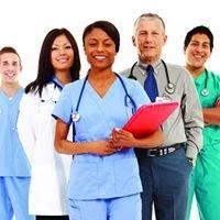 Aftercare Nursing
