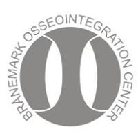 Brånemark Osseointegration Center Germany