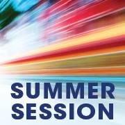 UW Oshkosh Summer Session