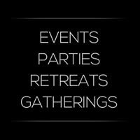 Events NYC