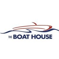 The Boat House of Cape Coral