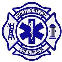 Southport Fire Department - EMS Division