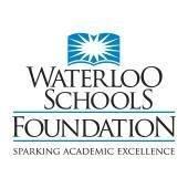 Waterloo Schools Foundation