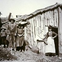 African American Historical Society of California