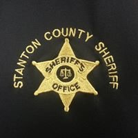 Stanton County Sheriff's Office