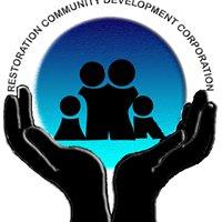 Restoration Community Development Corporation