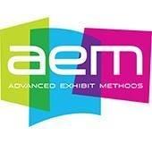 Advanced Exhibit Methods