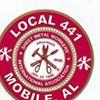 Sheet Metal Local 441