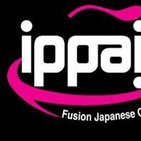 ippai japanese fusion cuisine
