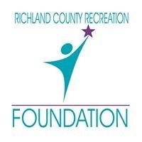 Richland County Recreation Foundation