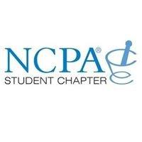National Community Pharmacists Association at ACPHS