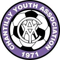 CYA Soccer
