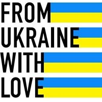 From Ukraine With Love