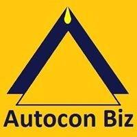Autocon Online Business