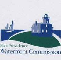 East Providence Waterfront District