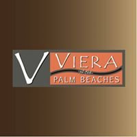Viera of the Palm Beaches Apartments