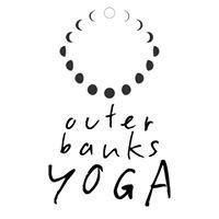 Outer Banks Yoga