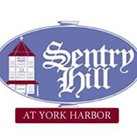 Sentry Hill at York Harbor