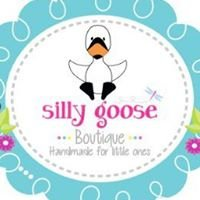 Silly Goose Boutique